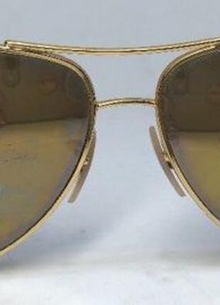 Солнцезащитные очки RAY BAN RB 8313 Polarized Оригинал