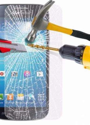 Стекло защитное Samsung Galaxy S3 mini S3 S4 S4 mini S5 mini S...