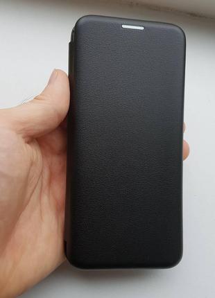Чехол-флип книжка Samsung Galaxy S8