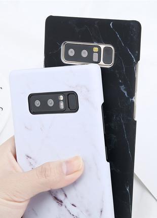 Бампер накладка Samsung S7 S7 edge