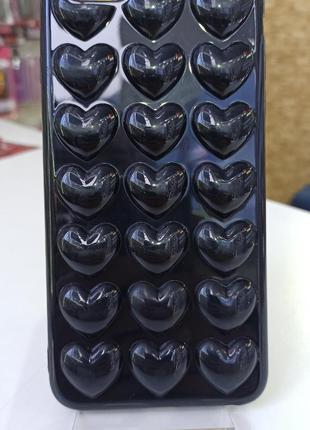 Чехол для iPhone 6 Plus / 6s Plus