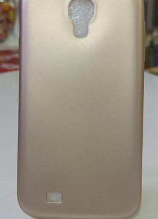 Бампер Rock на Samsung Galaxy S4