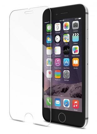 Защитное стекло для iPhone 6 Plus / iPhone 6s Plus
