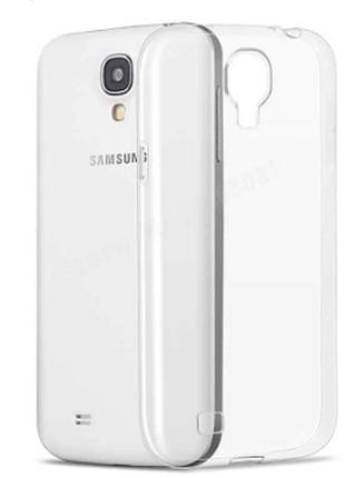 Бампер Samsung Galaxy S4