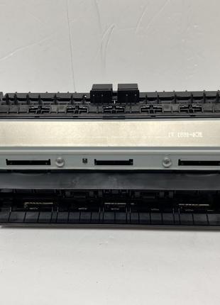 Печь в сборе HP MFP M47 Rc4-4688