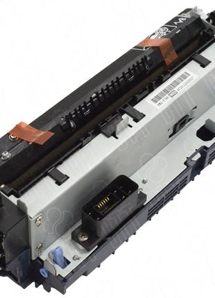 Печь HP LaserJet Enterprise M630 MFP