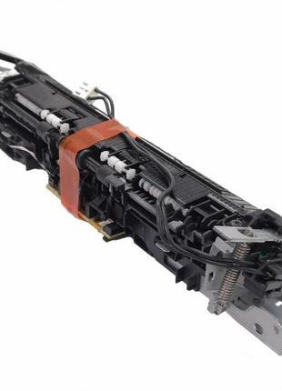 Печь НР LJ PRO M102/104/106 RC4-7921