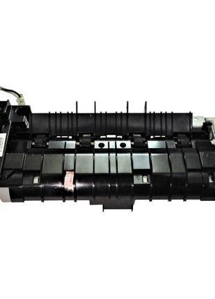Печь в сборе HP Laser Jet P3015 RM1-6274 RC2-7835