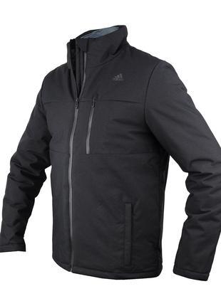 Куртка мужская adidas casual waterproof  jacket S