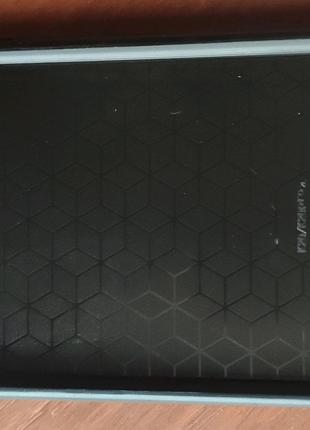 Накладка Xiaomi k20 k20pro mi 9t pro