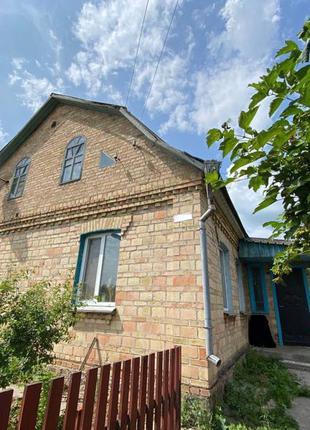 Продам или обменяю дом в Обуховском районе