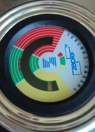 Продам сковороду-сотейник Цептер 24 см (ориг.) или обмен на кастр