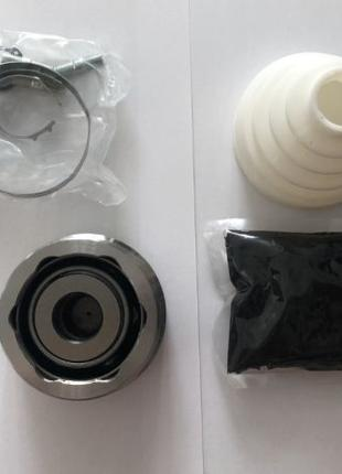 Ремонтный комплект кардана ваз 2121 21213 21214 2123 Нива Шевроле