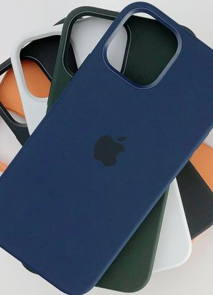 Найкращі чохли для iphone та android люксова якість та супер ціна