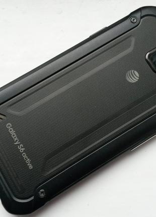 Samsung Galaxy S6 Active G890A (уцінка!)