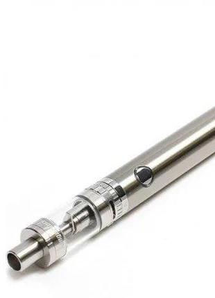 Электронная сигарета KangerTech Subvod Kit Silver Edition