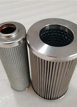 Фильтроэлемент, фильтр, фильтрующий элемент