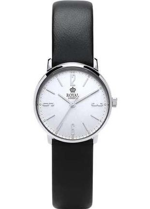 Часы наручные Royal London 21353-01