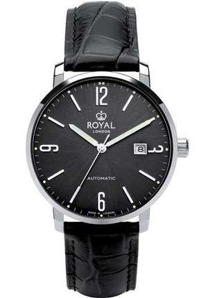 Часы наручные Royal London 41404-01