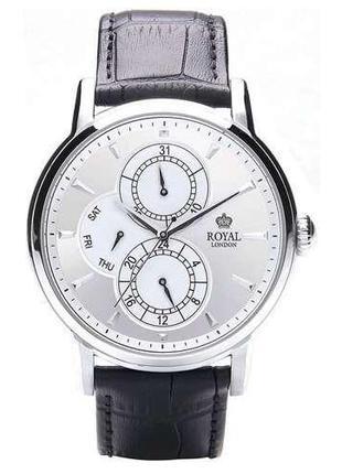 Часы наручные Royal London 41416-01