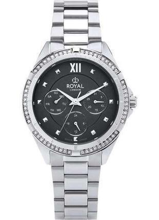 Часы наручные Royal London 21437-01