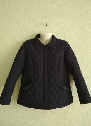 Куртка petite bhs.
