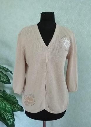 Пуловер джемпер кофта. public.