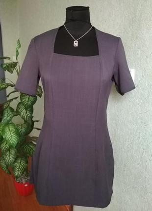 Туника платье la beeby.