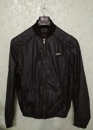 Куртка мужская dolce & gabbana.