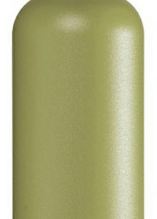 Термопляшка LAKEN Futura Thermo 0,5L 8412544056221 (TE5K)