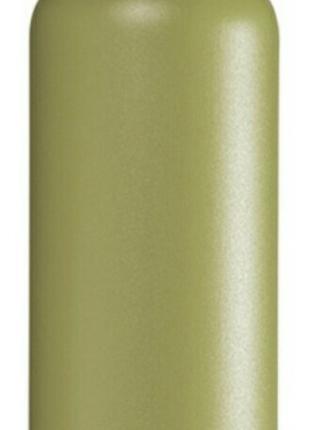 Термопляшка LAKEN Futura Thermo 0,75L 8412544056269 (TE7K)
