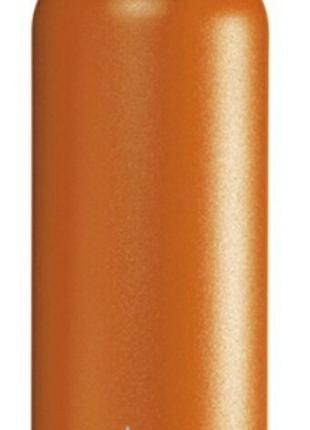 Термопляшка LAKEN Futura Thermo 0,75L 8412544056290 (TE7O)