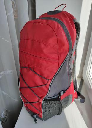 Туристический рюкзак швейцария 20-23l спортивный рюкзак