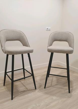 Полубарный стул Tailor