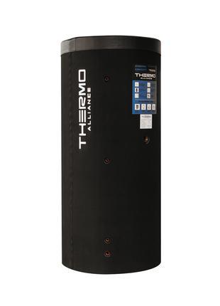 Теплоакумулятор Thermo Alliance TA-00 1500 (60 мм)