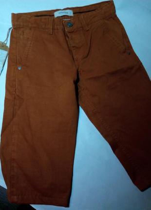 Мужские шорты bonobo jeans.