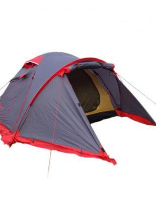 Палатка Mountain 2 v2 (TRT-022)