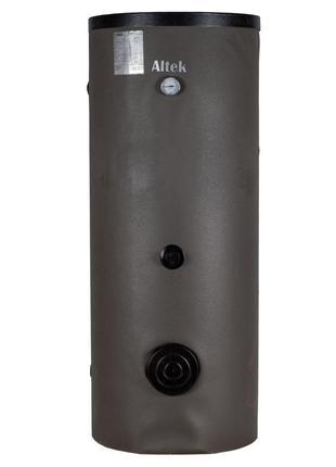 Водонагрівач ALTEK ABD-0500 з двома теплообмінниками