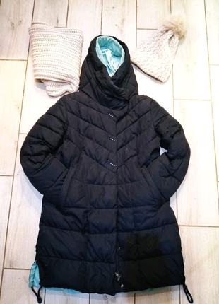Куртка-одеяло фирма HaiLuoZi