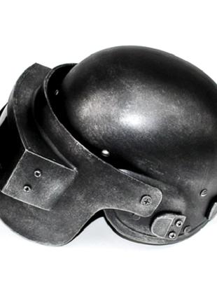 Шлем PUBG Seuno оригинальный 3 уровень пейнбол реквизит косплей