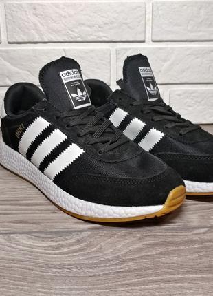Кроссовки Adidas Iniki размер 41-46