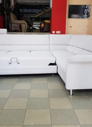 Новый диван угловой диван раскладной диван новая мебель Германия
