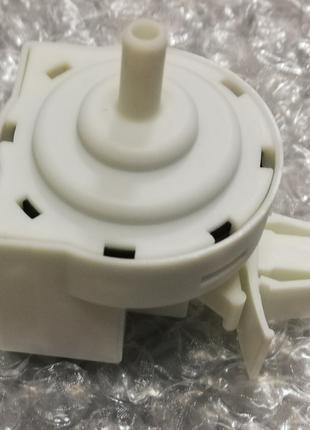 Прессостат (датчик уровня воды) для стиральной машины Indesit ...