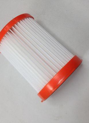 Фильтр Hepa для пылесоса Zanussi, Electrolux 2191152525