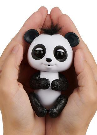 WowWee Fingerlings Interactive Panda.Інтерактивна панда.