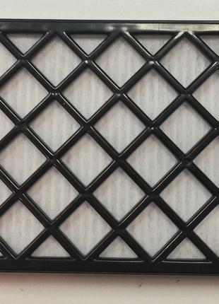 Фильтр HEPA для пылесоса Samsung DJ97-01670A