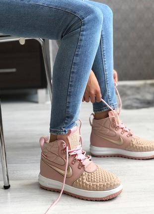 Распродажа!!! кроссовки женские nike