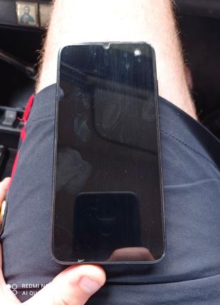 Xiaomi mi a 3