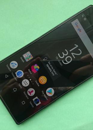 Sony Xperia Z5 Premium E6853 (3\32Gb, 8 ядер, 23Мп камера)