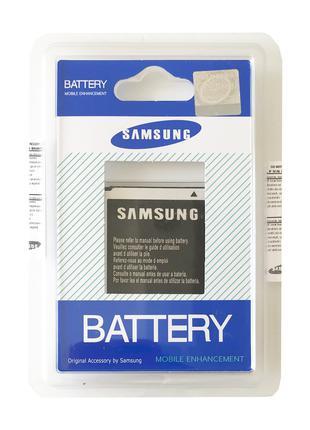 Аккумуляторная батарея Samsung i8190/Galaxy S3 Mini